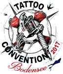 Tattooconvention Bodensee 2017
